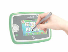 Silver Touchscreen Mini Stylus Pen For LeapFrog LeapPad 3/3x