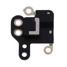 WiFi + Bluetooth Antenna Retaining Replacement Bracket For iPhone 6 -#182216