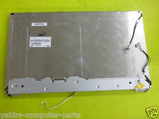 """Samsung LTM230HT01, 23"""" Touchscreen  Tested and Working!! CONDITIONS"""