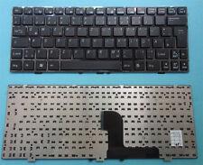 Tastatur Medion Akoya MSI E1228 MD98720 E1230 MD98723 MD98722 Keyboard Gr