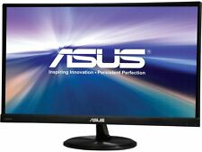 "ASUS VC239H Slim Bezel Black 23"" 5ms (GTG) HDMI Widescreen LED Backlight LCD Mon"