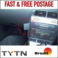 BRODIT PROCLIP (653422) FOR FORD MONDEO 2001 - 2007 DASH MOUNTING BRACKET