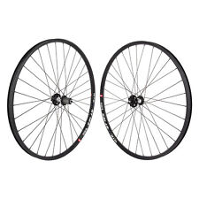WTB FREQUENCY ST I23 29er Tubeless Mountain bike Wheelset SRAM X7 6 bolt Disc