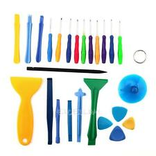 25in 1 Screwdriver Kit HH-026 Repair Tool Set For iPhone 2G 3G 4G 4S 5G PSP New