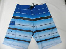 Billabong Men Sz 32  Boardshorts PX3 M1077ADS