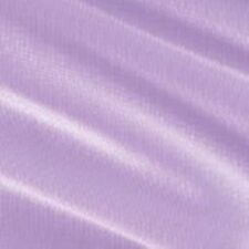 """Orchid Nylon Tricot Fabric * Sewing Lingerie* 104"""" Wide"""