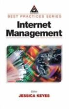 Internet Management (Best Practices Series)