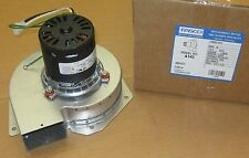 A143 Fasco Furnace Motor for 7021-8428 7021-8013 7021-8924 7021-9639 7021-9055