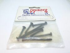 PIN BAG PD0183 RICAMBIO THUNDER TIGER RACINGRC PARTS