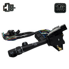 Turn Signal Lever Muti Function Cruise Control Wiper Dimmer Switch