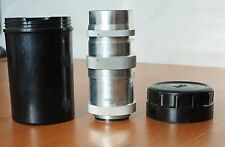 Jupiter-11  (4.0/135mm) (Copy Zeiss Sonnar)  lens for RANGEFINDER CAMERA (m39)