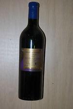 Premières Côtes de Blaye - Château Charron - 2000