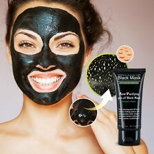 Clean Your Face Skin Mask