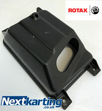 Rotax Max Genuine Air Box Bottom (Current Type) NextKarting Kart Shop - EVO