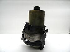 Original Audi A2 8Z elektrische Servopumpe Hydraulikpumpe 8Z0423156F