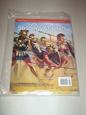 Sparta vs Athens: the Peloponnesian Wars 431 BC to 404 BC (New)