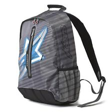 Alpinestars Performer Performer Stick it  Gray Bag Backpack School Bag