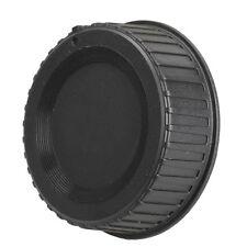 Lens Rear Cap Cover Protector for All Nikon AF AF-S DSLR SLR Dust Camera LF-4