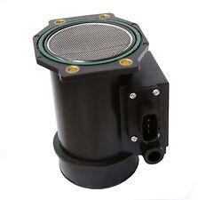 New Air Flow Sensor Meter For Nissan Altima 240SX 2.4L 226809E000 226809E005