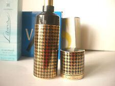 Rarissimo Dior MISS DIOR recharge da 50ml (con 40ml) con contenitore. VINTAGE