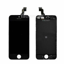 NEW IPHONE 5C TOUCH SCREEN DISPLAY ASSEMBLY +TOOLS FOR MODEL A1507