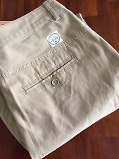 NATIVE YOUTH TRAP OF HANEY THE SKINNY FIELD  CHINO PANTS ( W 34 L34) $ 198