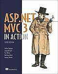 ASP.NET MVC 4 in Action-ExLibrary