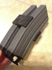 ARM4  Magazine Coupler for Metal and Polymer Mags 5.56x45 .223