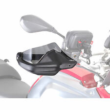 GIVI EH5108 Hand guard extenders (tint) R1200 GS adventure LC