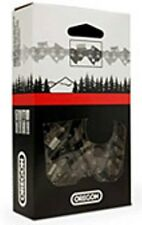 """16"""" Full Chisel Chain for Stihl 025 MS230 MS241 MS250 MS251     22LPX062G"""