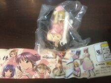 DGP Millennium - Night Shift Nurse Part 1 REMI Gashapon Figure 1 pc NEW