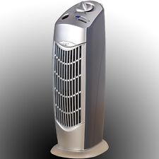 IONIC AIR PURIFIER PRO OZONE BREEZE IONS IONIZER FRESH CLEANER 08 (U)