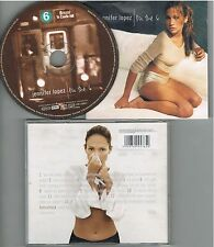 Jennifer Lopez ‎– On The 6,CD, Album ,1999