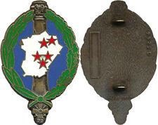 72° Régiment d'Artillerie, 39° Groupement de Camp, 2 pontets, Drago 3264 (3420)