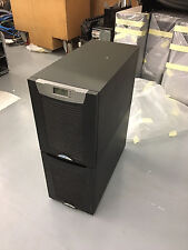 Eaton 15Kw UPS Three Phase P/n: 9355-15-N-5-32 x 9ah