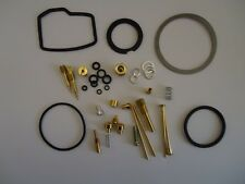 Honda CB400 T N Carb Repair Kit / CB400t CB400n