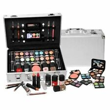 SHANY? Professional Elegant Makeup Kit-All in One Set