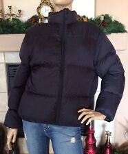 UNIQLO U LEMAIRE WOMEN LIGHTWEIGHT DOWN JACKET COLOR BLACK NWT SIZE L 129.90$