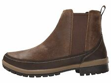 New $110 MERRELL 'Emery' Chelsea Style Ankle Boot, Bootie, 8