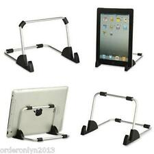 Portable Universal Phablet Tablet Tab Multi Stand Holder