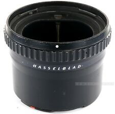 HASSELBLAD 55 MACRO EXTENSION TUBE for 500C/M 500CW 503CX 555ELD 501CM (ASK9122)