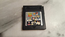 Toy Story 2 für Nintendo Game Boy Gameboy Color