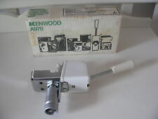 KENWOOD CHEF - Can Opener - A978 - (Fits A901 and all KM models).