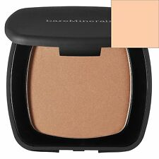 BareMinerals Ready Foundation SPF20 R170 (For Light Skin With Neutral Undertones
