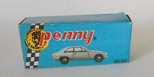 Repro Box Penny Alfa Romeo 2600Coupe GT