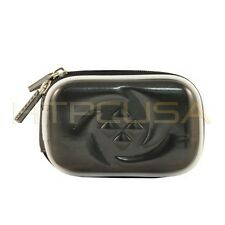 Black Digital Camera Case Cover for Kodak Easyshare C195 Touch M5370