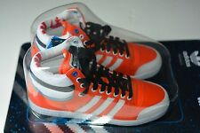 NEW ADIDAS x STAR WARS SKYWALKER US 9.5 deadstock rare collectible limited