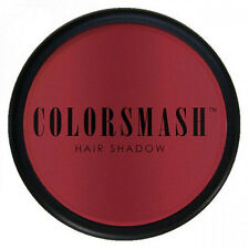 New in Box-Colorsmash Hair Shadow Temporary Hair Chalk Color Choices-You Choose