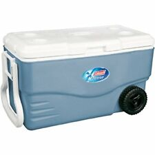 NEW Coleman 100 Quart Xtreme® 5 Day Cooler FREE SHIPPING