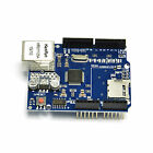 Gikfun Ethernet Shield W5100 for Arduino UNO, Mega 2560,1280 AVR